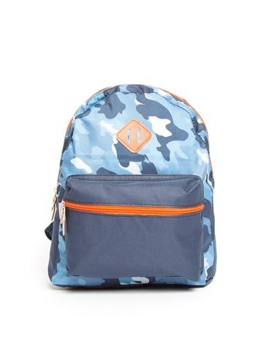 Çanta-LC Waikiki